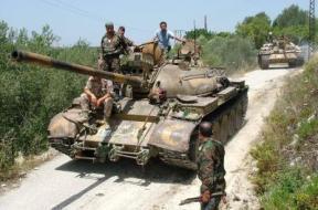 Latakia_4