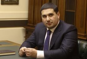 Vilen-Shatvoryan