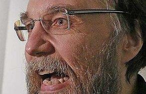 Российскому идеологу и пропагандисту Дугину запретили въезд в Евросоюз - Цензор.НЕТ 4624