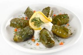 armenian-dolma