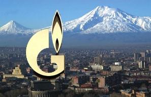 12-armenia_gaz