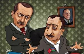 Aliev-i-E`rdogan