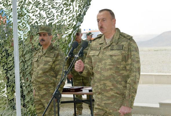 Cenab-Ali-Bas-Komandan