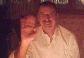 Ilham_aliyev_ad_gunu