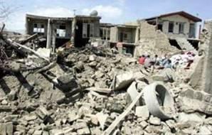 Iran-Earthquake-2013