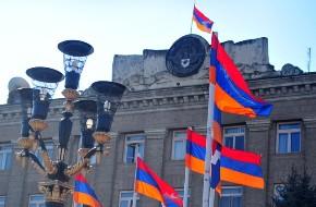 Nagorno_Karabakh640