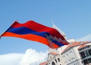 Nagornyiy-Karabah