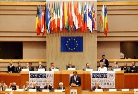 OSCE_Parliament_Assembly_180512