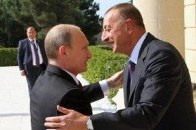 Putin-Aliev21