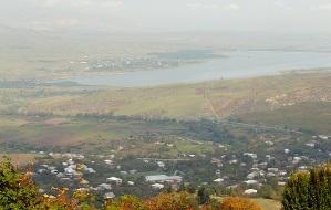 granicy_s_azerbaidzhanom_yapfiles.ru_
