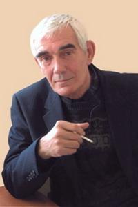 lev-askerov