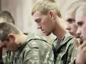 russian_servicemen_in_ukraine