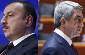 Aliev-i-Sargsyan-vstryatsya