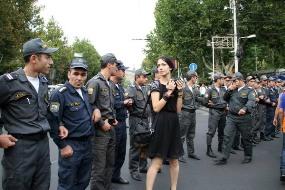 Ani-Gevorgyan