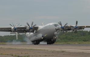 Antonov_An-22A_Antei_aircraft