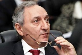 Bostanjyan