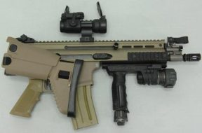 FN_SCAR-1
