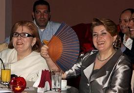 Hasmik_Poghosyan_Rita_Sargsyan