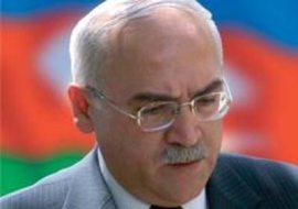 Isa Qember