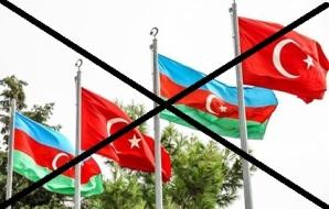 Turtsia-Azerbaydzhan