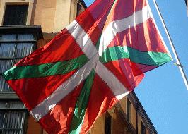 flag-Strana-Baskov