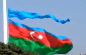 flag-of-azerbaijan2