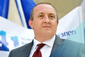 margvelashvili_giorgi_291013_3