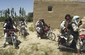 reuters_taliban