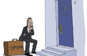 say_no_to_eu