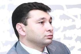 shermazanov