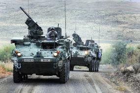 войска-Польши-в-Украине