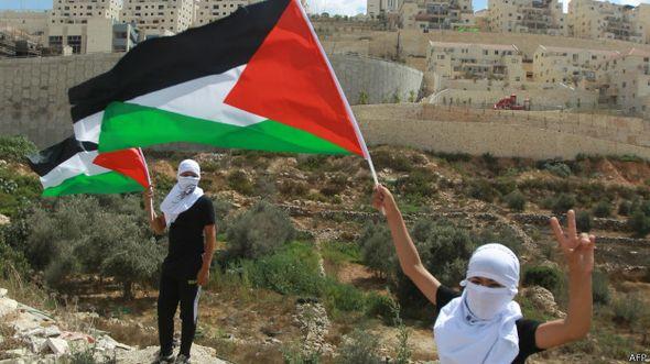 141003165127_palestine_624x351_afp