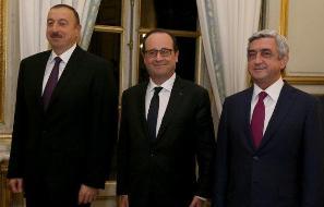 Aliev-i-Sargsyan-v-Parizhe-nagorno-karabakhskiy-pozitiv