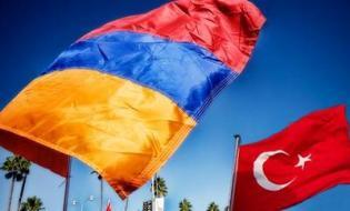 Armeniya-i-Turtsiya