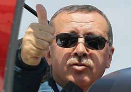 Erdogan-ne-boytes-novoy-Turtsii