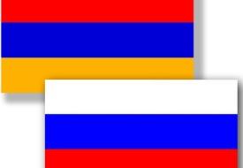 Flags_Russia_Armenia_200810