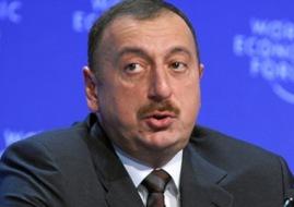 Ilham-Aliev