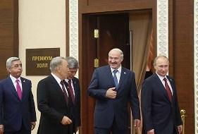 Serj_Astana_01