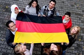 german_0
