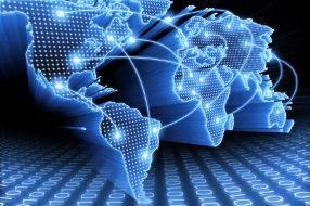 internet-economy-economia-120127170744_medium