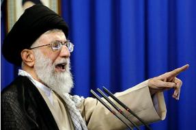 iran-khamenei-wall-street1-594x440