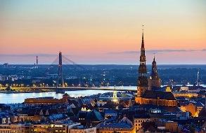 latvija-2013