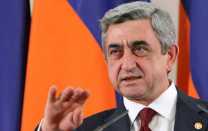 serzh-sargsyan-otvetil-serj-tankian