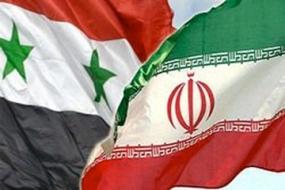 siriya_iran_flags