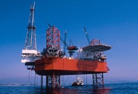 Chevron и Shell