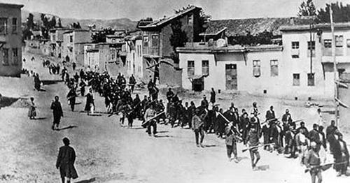 Картинки по запросу Геноцид армян турками в 1915 году