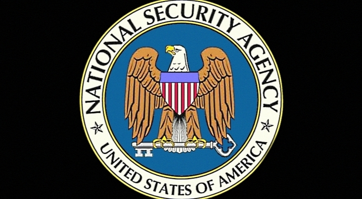 Brazilian-Government-Demands-Answers-over-NSA-Espionage-Claims