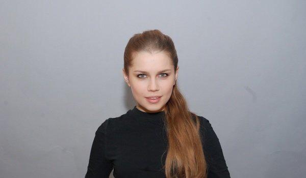dasha-melnikova-filmografiya