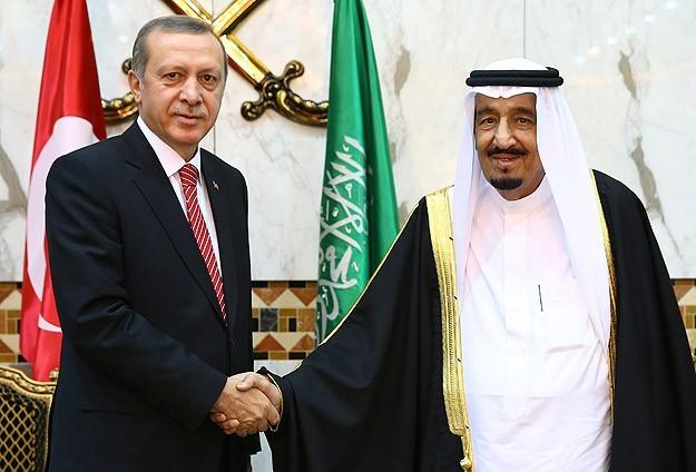 erdogan_arabistan