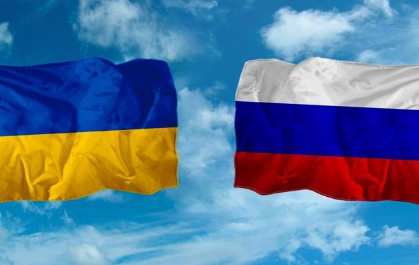 Яценюк подписал распоряжение оставке ввозной пошлины натовары из Российской Федерации